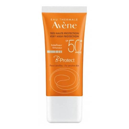 Avene Sunscreen B-Protect Enhancer
