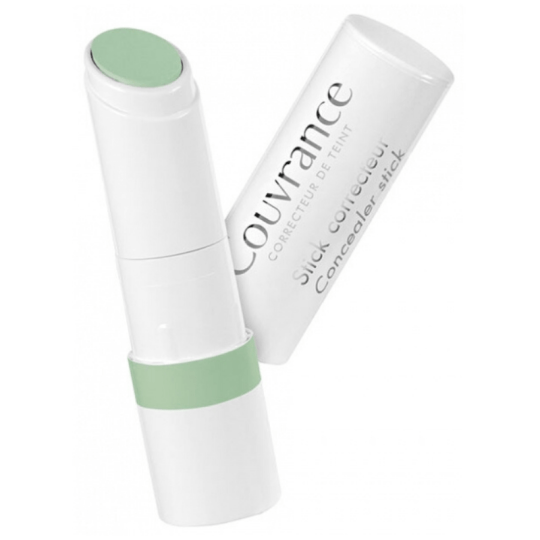 Couvrance Concealer Stick Green