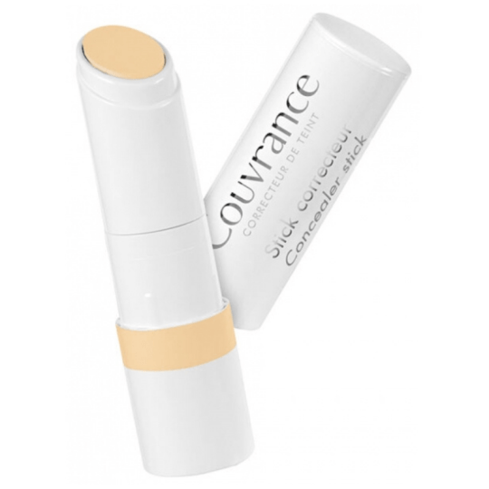 Couvrance Concealer Stick Yellow