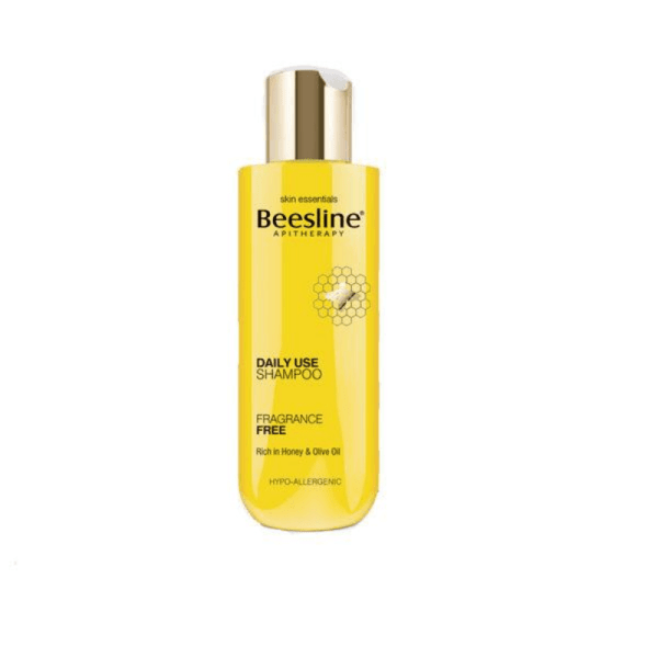 Beesline Daily Use Shampoo 150ml
