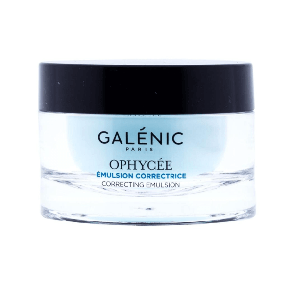 Galenic Ophycee Correcting Cream 50ml