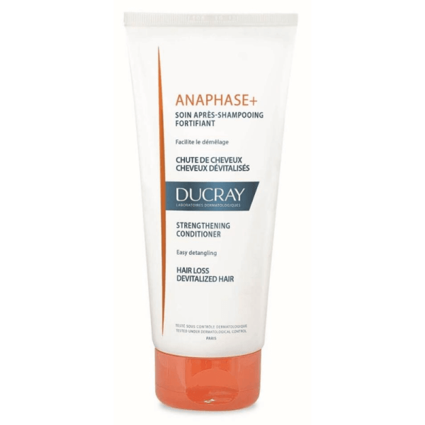 Ducray Anaphase Strengthening Conditioner