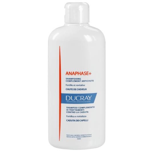 Ducray Anaphase+ Anti-Hair Loss