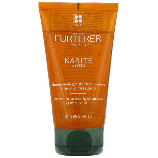 Rene Furterer Karité Intense Nourishing Shampoo