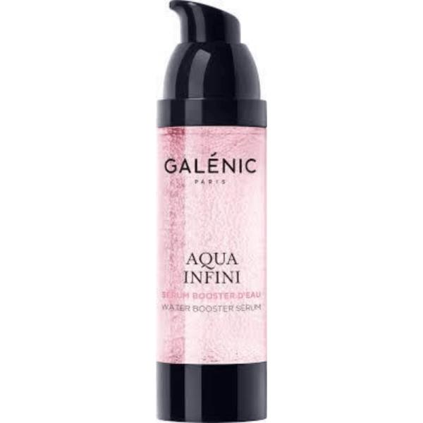 Galenic Aqua Infini Water Booster Serum