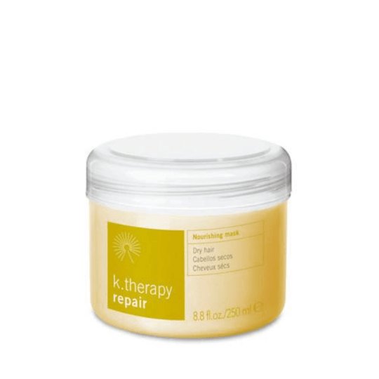 Lakme K.Therapy Repair Nourishing Mask 250ml