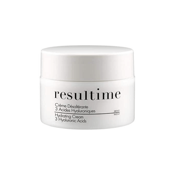 Resultime Hydrating Cream 50ml