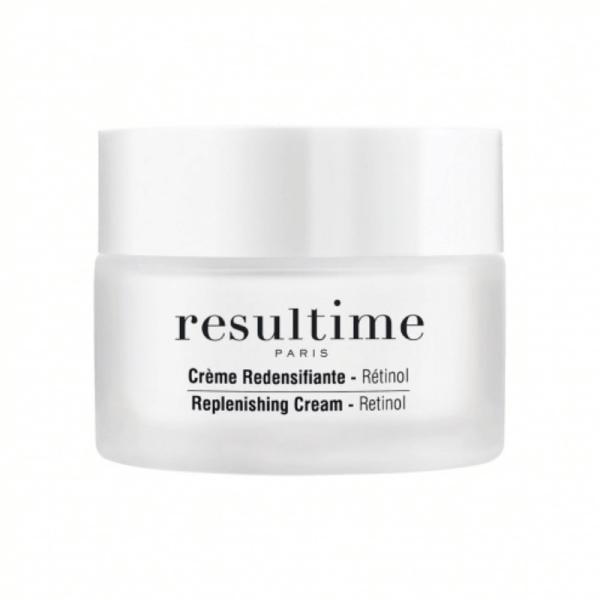 Resultime Replenishing Cream Retinol 50ml
