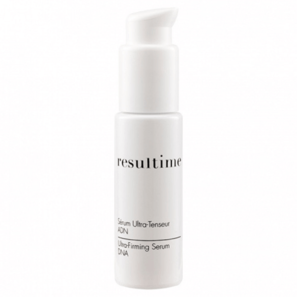 Resultime Ultra-Firming Serum DNA 30ml