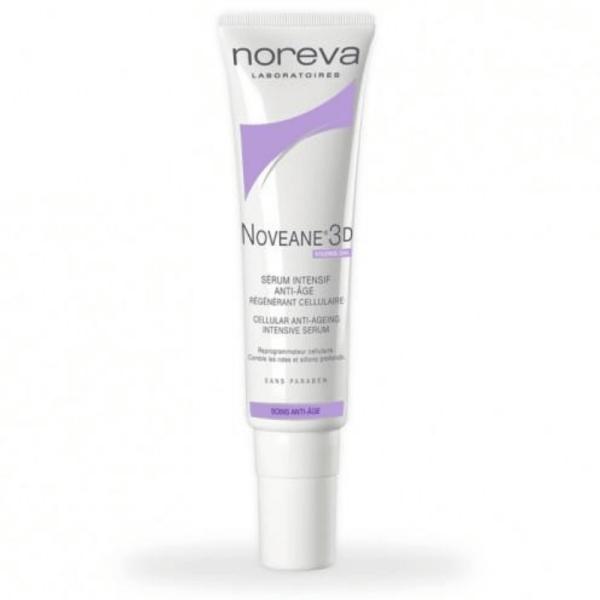 Noreva Noveane 3D Anti-ageing Intensive Serum 30ml