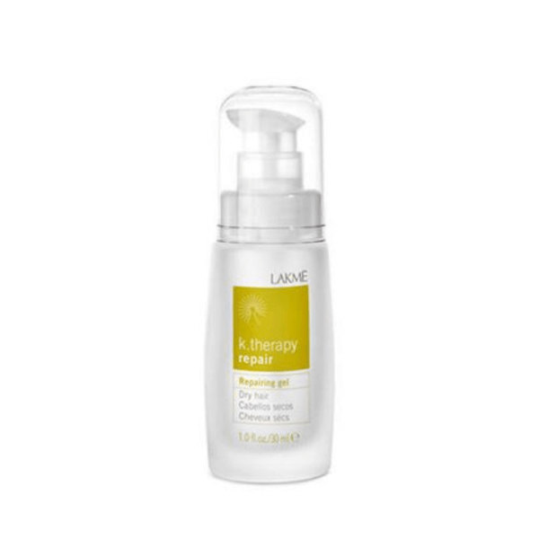 Lakme K.Therapy Repair Shock Concentrate 8ml