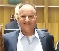 Mohamed Souakri, une loi de finance sur la base d'un taux de croissance de 1,8%