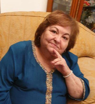 Portrait de Pharmacienne, Habiba Loucif Scandrani «Une femme exceptionnelle, généreuse avec un grand coeur»