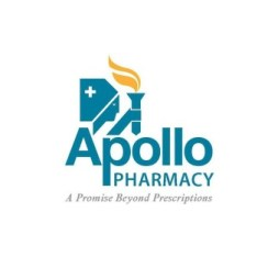 Apollo Pharmacy Walkin 18th and 19th Dec 2020 for Freshers and Experienced