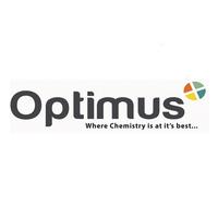 Optimus Pharma Walk In 27th Dec 2020 for Production