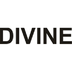 Divine Laboratories Excellent Opportunity For F and D Department