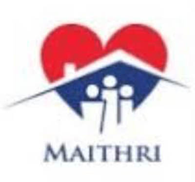Image result for Maithri Drugs Pvt Ltd