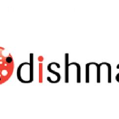 Dishman Carbogen Amcis recruitment for Quality Assurance