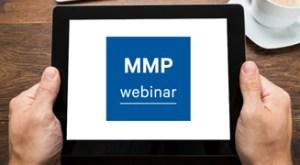 MMP_Webinar