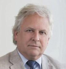 Foto Prof. Diener