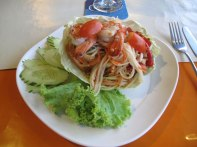 thaifood3