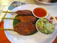 thaifood5