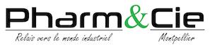 logo pharm&cie