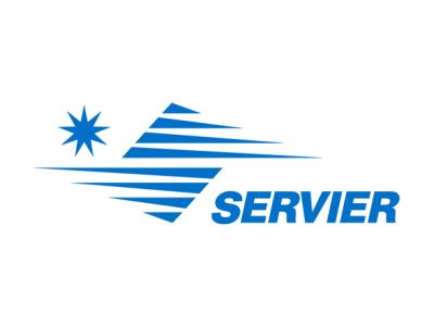 Stage Chef de produits – Servier – Suresnes (92)