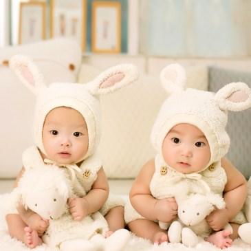 Des bébés génétiquement modifiés en Chine