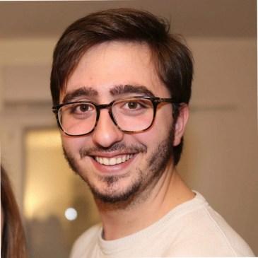 Interview Lucas Pagès – Double cursus Pharmacien/Ingénieur chimiste – UFR Pharmacie & ENSCM