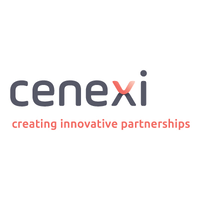Stagiaire : Assurance Qualité Informatique – Cenexi – Fontenay-sous-Bois (94)