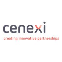 2 offres d'apprentissage – AQ fournisseur – Cenexi – Fontenay-sous-bois (94)