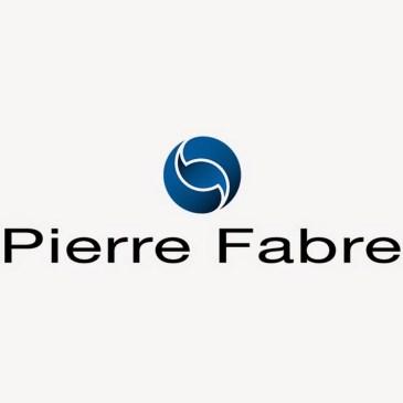 CDI : Pharmacien Chargé d'assurance qualité – Pierre Fabre – Gien