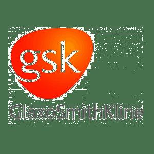 Ingénieur de production – GSK – Saint-Amand les Eaux (59)