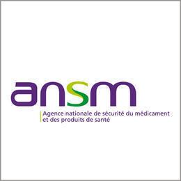 Stagiaire – Evaluateur Règlementaire – ANSM – Depuis Février-Mars pour 4 à 6 mois (Saint Denis)