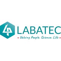 Stage Affaires règlementaires dès que possible (durée 6 mois) – Labatec – Genève