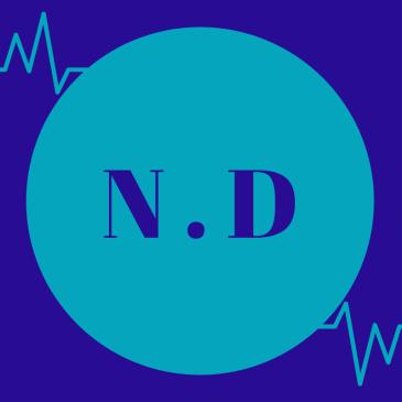 Nicolas DEFRANCE – Coordinateur de projet