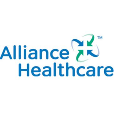 Stage en Affaires Pharmaceutiques d'Almus (AQ et AR) 5 mois – Alliance Healthcare France – Gennevilliers (92)