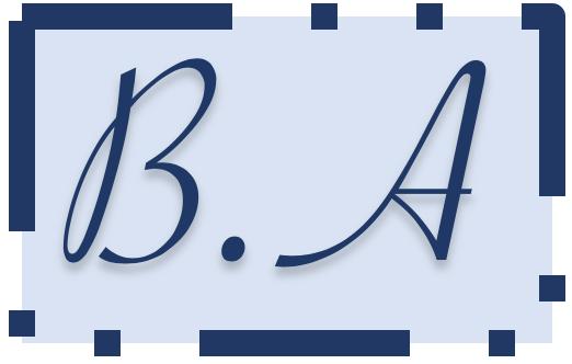 BITTÈS Alexandre – Master 2 Biotin