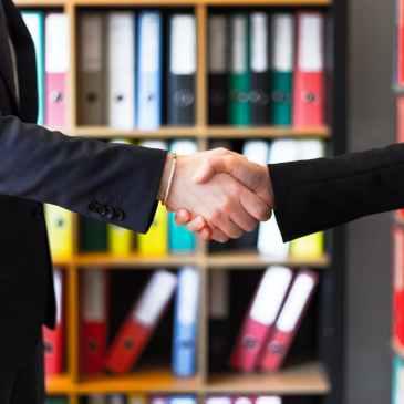 Accord-cadre 2021-2024 : un encouragement pour les entreprises du médicament