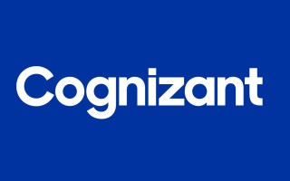 Cognizant Recruitment for Data Analyst-Apply Online
