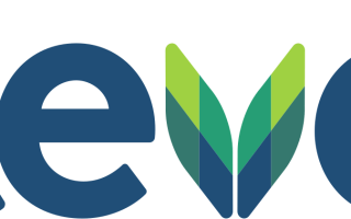 Tevapharm Recruiting For Clinical Research Associate