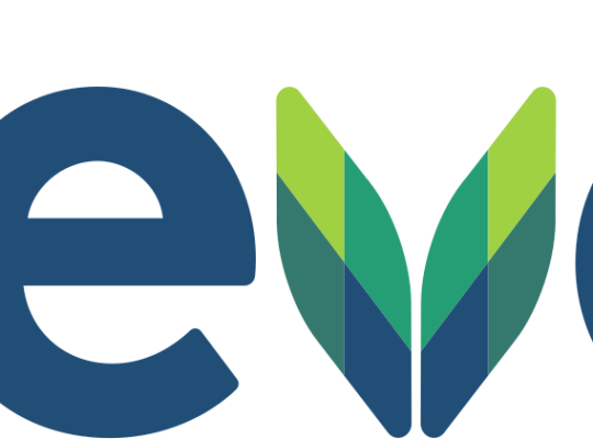 Recruitment for B. Pharm, M. Pharm, M.Sc Graduates At Teva Pharma