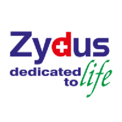 Zydus Cadila Walk-in On 28th Feb' 2021 for Multiple Openings