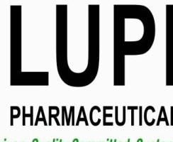 Submit Resume: Lupin Ltd Urgent Recruitment for QC Analyst