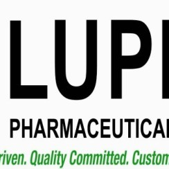 Lupin Limited hiring in QC-Apply Online