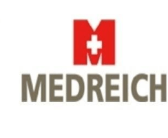 Medreich Limited  is hiring Pharmacovigilance & Technology Transfer