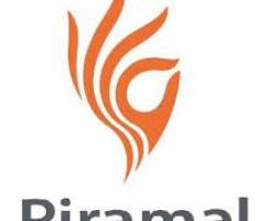 Piramal is looking to hiring Multiple Positions in R&D ,Stores, Supply Chain, Production-Apply online