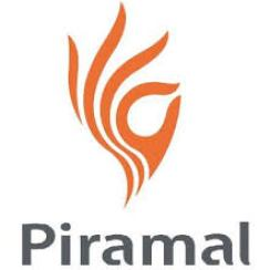 Piramal Enterprises Hiring M.Pharm for Senior Research Associate