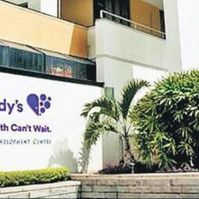 Dr. Reddys Laboratories Recruitment for Chemical Research Associate/Scientist